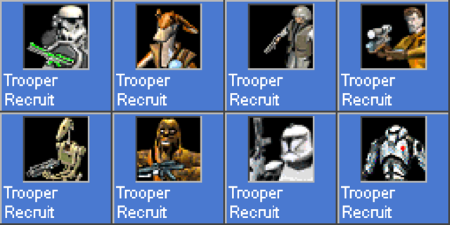 File:TrooperRecruit icons.png