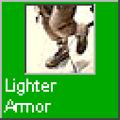 LighterArmor.png