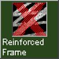 ReinforcedFrameNo.png