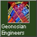 GeonosianEngineersNo.png