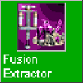 FusionExtractor.png