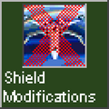 ShieldModificationsNo.png