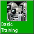 BasicTraining RebelAlliance.png