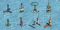 AquaHarvester