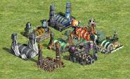 ShieldGenerator