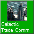 GalacticTradeCommission.png