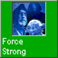 ForceStrong.png