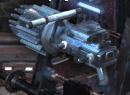 SWGB heavy blaster menu