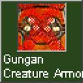 GunganCreatureArmorNo.png