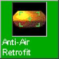 AntiAirRetrofit.png
