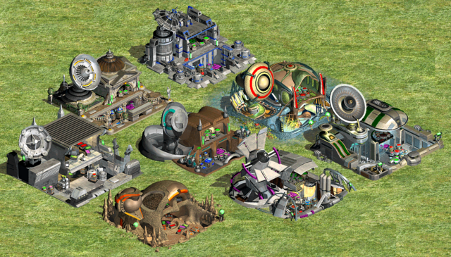 File:Spaceport.png