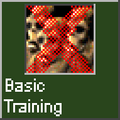 BasicTraining Confederacy.png
