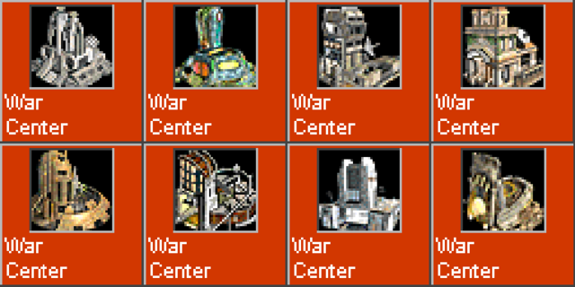 File:WarCenter icons.png