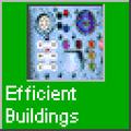 EfficientBuildings.png