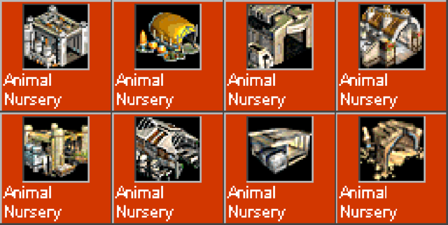 File:AnimalNursery icons.png
