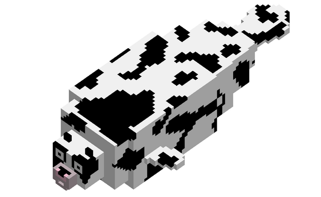 File:SeaCow-0.png