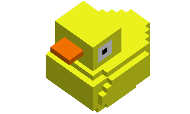 File:Rubber Duckie.png