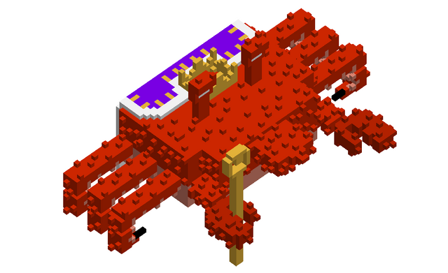 File:King Crab.png