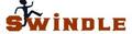 Thumbnail for version as of 10:54, November 4, 2012