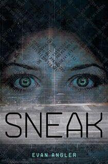 Sneak