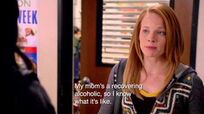 Switched at Birth - Season 3 Episode 7 (2 24 at 8 7c) Sneak Peek Protective Friends