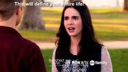 Switched at Birth - 4x13 Official Preview Mondays at 8pm 7c on ABC Family!
