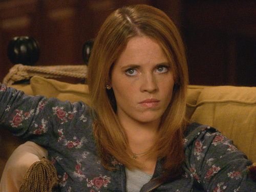 File:Daphne pissed and shocked .jpg