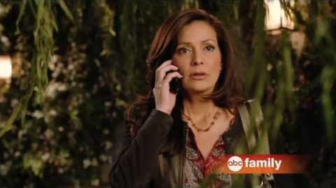 Switched at Birth - Season 3 Episode 5 (2 10 at 8 7c) Official Preview
