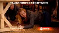 Switched at Birth - Summer Premiere Monday, June 16 at 8 7c Official Preview