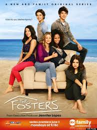 File:The fosters.jpg
