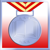 AwardSilverTrivia