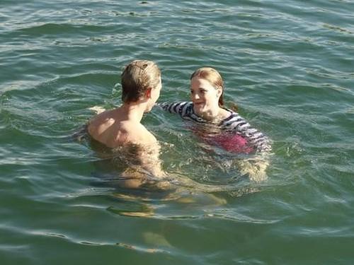 File:Swim.jpg