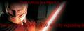 Thumbnail for version as of 05:12, May 7, 2009