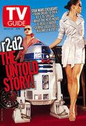 TV Guide 10