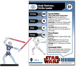 Starwars article GalaxyatWarhondo pic3 en