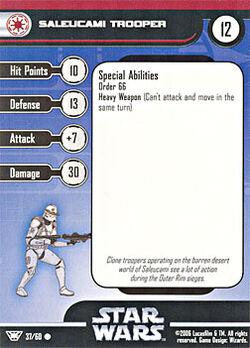 37 CF Card Saleucami Trooper