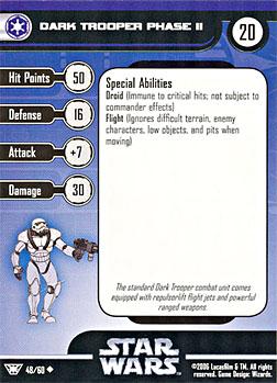 File:48 CF Card Dark Trooper Phase II.jpg