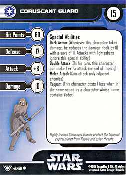File:46 CF Card Coruscant Guard.jpg