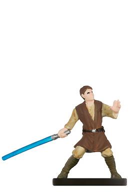File:Anakin solo.jpg