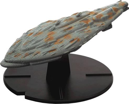 File:01 Mon Calamari Star Defender Viscount.jpg