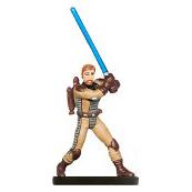 Obi-Wan Kenobi Jedi General