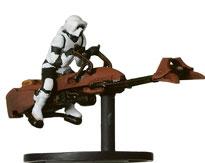 File:Scout trooper on speeder bike.jpg