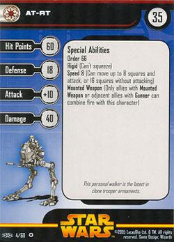 04 RVS Card AT-RT