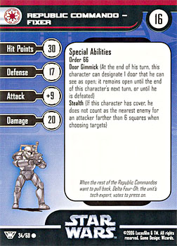 File:34 CF Card Republic Commando - Fixer.jpg
