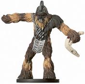 22 RVS Wookiee Berserker