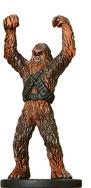 File:Wookiee soldier.jpg