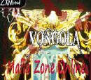 Mafia Zone Online