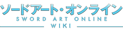 SAO Wikia