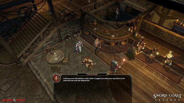 File:Sword Coast Legends screenshot (6).jpg