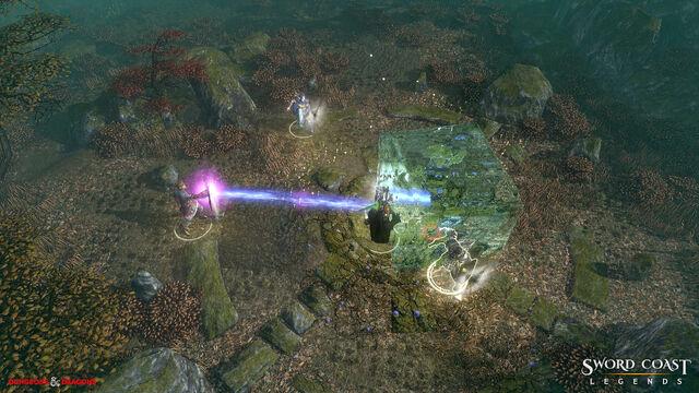 File:Sword Coast Legends screenshot (9).jpg
